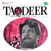 Taqdeer (Original Motion Picture Soundtrack)