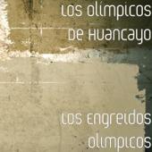 25 Años en la Cárcel (feat. Juanita & Optaciano)