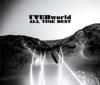 58. ALL TIME BEST -BALLADE BEST(Re-Recording)- - UVERworld