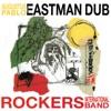 Eastman Dub ジャケット写真
