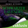 Remy Eyssen - Schwarzer Lavendel: Ein Leon-Ritter-Krimi 2