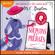 M. C. Beaton - Les Enquêtes de Lady Rose : Volume 2 - Soupçons et préjugés