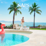 Best life (feat. Gims) - Naps