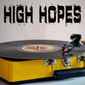 [Download] High Hopes (Originally Performed by Panic at the Disco!) [Instrumental] MP3