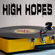 High Hopes (Originally Performed by Panic at the Disco!) [Instrumental] - Vox Freaks