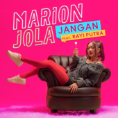 Free Download Jangan (feat. Rayi Putra).mp3