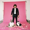 benny blanco, Halsey & Khalid - Eastside  Single Album