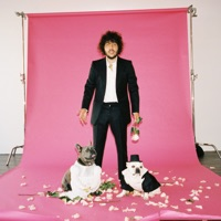 Eastside - Single - benny blanco, Halsey & Khalid