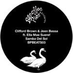 Samba del Sol - Banoffee Pies Beats 03 (feat. Ella Mae Sueref)
