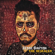The Way We Are - Jesse Dayton