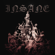 Insane - AP Dhillon, Shinda Kahlon, Gurinder Gill & Gminxr