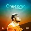 Onyeoma - Single