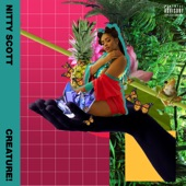Nitty Scott - Don't Shoot! (feat. Raina Rich)