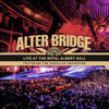 Alter Bridge - In Loving Memory (feat. The Parallax Orchestra) [Live] ilustración