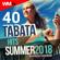 Get Low (Tabata Remix) - DJ Kee