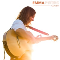 Emma Peters - Emma Peters Cover