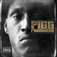 Figg Panamera - EP Mp3 Download