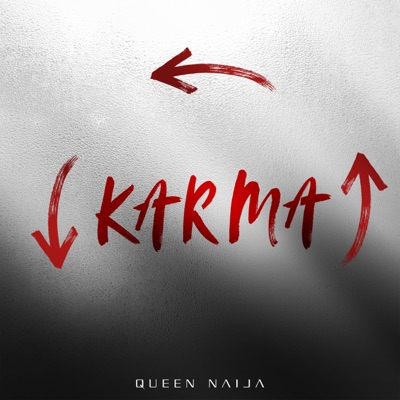 Karma - Single MP3 Download