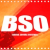 BSO (banda sonora original) - Temporada 5 (2016)