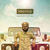Protoje & Chronixx - Who Knows artwork