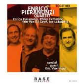 Enrico Pieranunzi - Speak Low