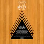 Black Diamonds, Vol. 14