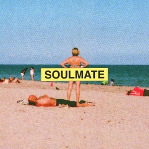 SoulMate - Single Mp3 Download