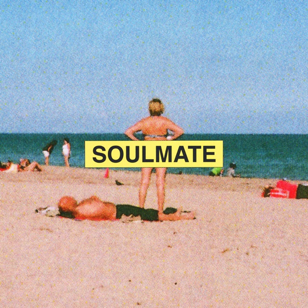SoulMate - Justin Timberlake song cover
