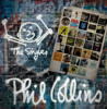 Phil Collins - Against All Odds (Take a Look at Me Now) artwork