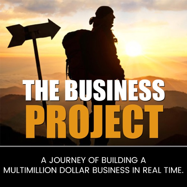 The Business Project