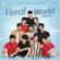 Real World (Ost. Nitiman The Series) - Season Five