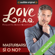 Marco Rossi - Masturbarsi, sì o no?: Love F.A.Q. con Marco Rossi
