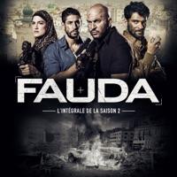 Télécharger Fauda, Saison 2 (VF) Episode 8