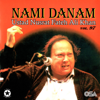 Nusrat Fateh Ali Khan - Nami Danam, Vol. 97 artwork