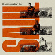 Saul - Laurent Garnier & The Limiñanas