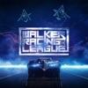 Walker Racing League - EP by Alan Walker