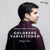 Adagio in G Major, BWV 968