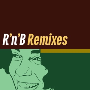 Mark Morrison - Return of the Mack (C&J Remix)