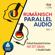 Lingo Jump - Rumänisch Parallel Audio - Einfach Rumänisch Lernen mit 501 Sätzen in Parallel Audio - Teil 1 (Volume 1) [Romanian Parallel Audio - Learn Romanian with 501 sentences in Parallel Audio - Part 1 (Volume 1)] (Unabridged)