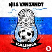 Kalinka - Nils van Zandt