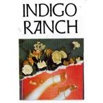 Indigo Ranch - Antechamber