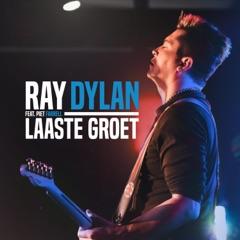 Laaste Groet (feat. Piet Farell)