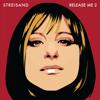Sweet Forgiveness - Barbra Streisand mp3