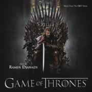 Main Title - Ramin Djawadi