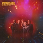 Durand Jones & The Indications - Love Will Work It Out (feat. Aaron Frazer)