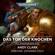 Andy Clark - Das Tor der Knochen - Warhammer 40.000: Feuerdämmerung 2 (Ungekürzt)