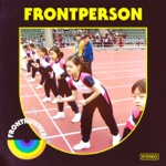 Frontperson - Long Night