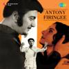 Antony Firingee     songs