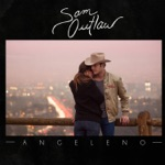 Sam Outlaw - Who Do You Think You Are?