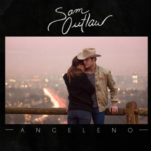 Sam Outlaw - Who Do You Think You Are? - Line Dance Music